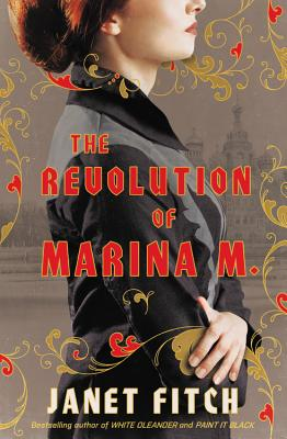The revolution of Marina M.