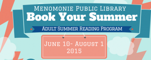 Adult reading 2015 header