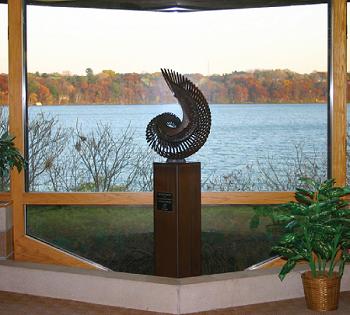Nautilus Tiles