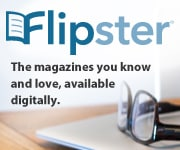 Your favorite magazines on your favorite device